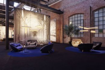 Галерея дизайна bulthaup санкт петербург